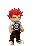 Djroach18's avatar
