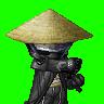 Joshboyee's avatar