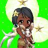 diamond destiny11's avatar