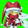 Shunafuna's avatar