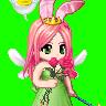 Shining_Night_Star's avatar
