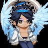 azoazo's avatar