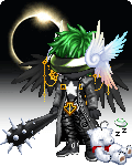 demented_crow