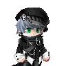lndictment's avatar