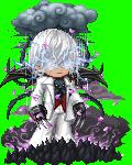 IBANNANA's avatar