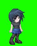 ProblemCat's avatar