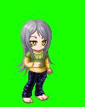 Raven``'s avatar