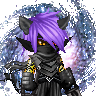 Iridus's avatar