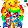 Onai_Fox_Demon's avatar