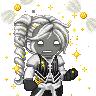 trulyblue's avatar