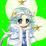monaiko's avatar