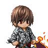 D_250's avatar