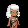Essence299's avatar