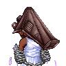 CarnageFiend's avatar