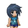 blue_cryptic's avatar