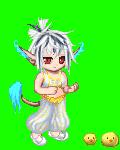 Elexsiai's avatar