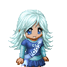 xXx White Lily xXx's avatar