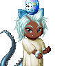 Kwizera's avatar