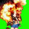 kaitou-jeanne97's avatar