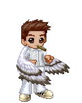 tomhh1's avatar