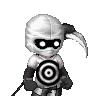 mojo96's avatar