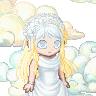 Toriyama Rika's avatar