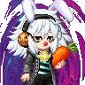 Chocozcookie's avatar