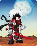 Yankuna's avatar