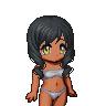 -absolutelyemily's avatar