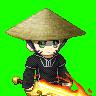 yo_Joe's avatar