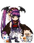 animeaddict106's avatar