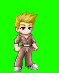 Naruto kun Uzumakii's avatar