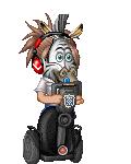 ii sO Fr3sH cOokieh's avatar