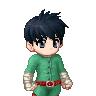 Uke Lee's avatar