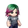 lovely craig's avatar