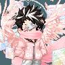 Anthmusicme's avatar