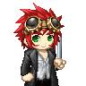 Reno_Turk01's avatar