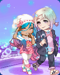 Munying's avatar