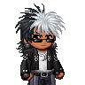KHAOS_RAVEN's avatar
