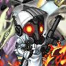Dustyskulls's avatar