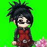 xZero_Spacex's avatar