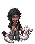 1jasonZ's avatar