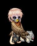 tootsiebird's avatar