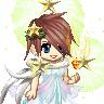 angel_klarrisse23's avatar