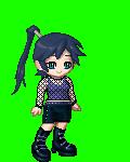 forsakenprincess24's avatar