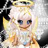 Corgilover's avatar