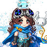 Blue_Freak7's avatar