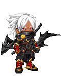 Evaku Sadakichi's avatar