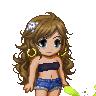 mellxo8's avatar