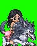 MissTink91's avatar